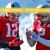 Tom Brady Hand Injury Impact on Patriots Odds Today – AFC Conference Championship 2018