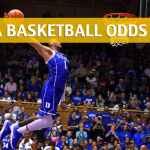 Virginia Cavaliers vs Duke Blue Devils Predictions, Picks, Odds and NCAA Basketball Betting Preview – January 27, 2018