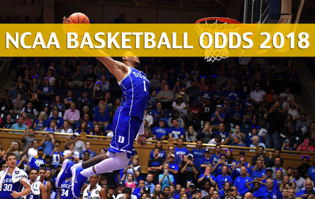 An analysis of the ncaas perspective on sports gambling