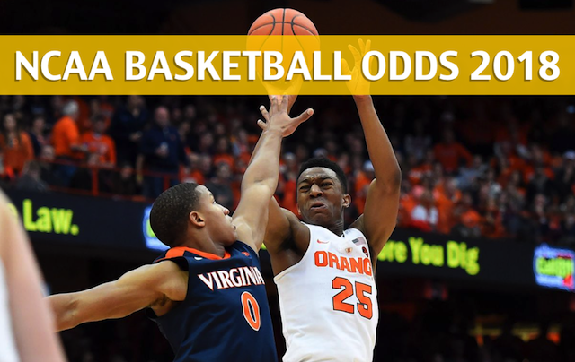 College football Week 10 betting odds