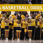 West Virginia Mountaineers vs Oklahoma Sooners Predictions, Picks, Odds and NCAA Basketball Betting Preview – February 5, 2018