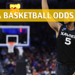 Xavier Muskeeteers vs Seton Hall Pirates Predictions, Picks, Odds and NCAA Basketball Betting Preview – January 20, 2018