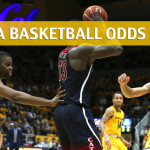 California Golden Bears vs Arizona Wildcats Predictions, Picks, Odds and NCAA Basketball Betting Preview – March 3, 2018