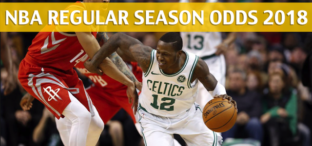 Boston Celtics vs Houston Rockets Predictions, Picks, Odds and Betting Preview – March 3 2018