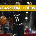 Cincinnati Bearcats vs Wichita State Shockers Predictions, Picks, Odds and NCAA Basketball Betting Preview – March 4, 2018