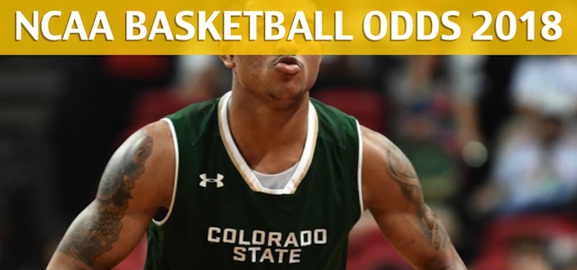 Colorado State Rams vs Nevada Wolf Pack Predictions, Picks, Odds and NCAA Basketball Betting Preview – February 25, 2018