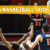 Georgia Tech Yellow Jackets vs Virginia Cavaliers Predictions, Picks, Odds and NCAA Basketball Betting Preview – February 21, 2018
