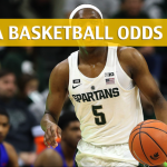 Georgia Tech Yellow Jackets vs Clemson Tigers Predictions, Picks, Odds and NCAA Basketball Betting Preview – February 24, 2018