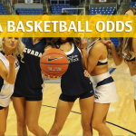 Nevada Wolf Pack vs Utah State Aggies Predictions, Picks, Odds and NCAA Basketball Betting Preview – February 17, 2018