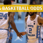 North Carolina Tar Heels vs Louisville Cardinals Predictions, Picks, Odds and NCAA Basketball Betting Preview – February 17, 2018