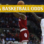 Ohio State Buckeyes vs Indiana Hoosiers Predictions, Picks, Odds and NCAA Basketball Betting Preview - February 23, 2018