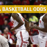 Ohio State Buckeyes vs Michigan Wolverines Predictions, Picks, Odds and NCAA Basketball Betting Preview - February 18, 2018