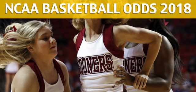 Oklahoma Sooners vs Kansas Jayhawks Predictions, Picks, Odds and NCAA Basketball Betting Preview – February 19, 2018