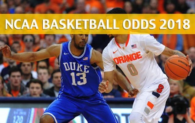 Image result for Duke vs Syracuse Basketball Live