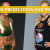 UFC 222: Yana Kunitskaya vs Cris Cyborg Predictions and Preview