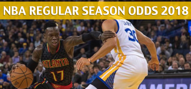 Golden State Warriors vs Atlanta Hawks Predictions, Picks, Odds and Betting Preview – March 2 2018