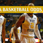 West Virginia Mountaineers vs Texas Longhorns Predictions, Picks, Odds and NCAA Basketball Betting Preview - March 3, 2018