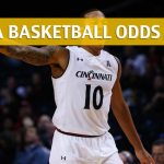Wichita State Shockers vs Cincinnati Bearcats Predictions, Picks, Odds and NCAA Basketball Betting Preview – February 18, 2018