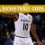 Wichita State Shockers vs Cincinnati Bearcats Predictions, Picks, Odds and NCAA Basketball Betting Preview – February 18, 2018