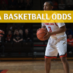 Bowling Green Falcons vs Central Michigan Chippewas Predictions, Picks, and NCAA Basketball Betting Preview – March 5, 2018