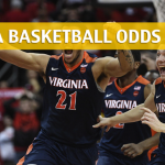 Clemson Tigers vs Virginia Cavaliers Predictions, Picks, Odds, and NCAA Basketball Betting Preview - March 9, 2018