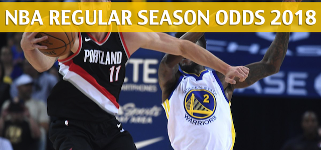 Golden State Warriors vs Portland Trailblazers Predictions, Picks, Odds and Betting Preview – March 9 2018