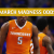 Loyola Chicago Ramblers vs Tennessee Volunteers Predictions, Picks, Odds, and NCAA Basketball Betting Preview – March 16, 2018