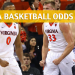 North Carolina Tar Heels vs Virginia Cavaliers Predictions, Picks, Odds, and NCAA Basketball Betting Preview – March 10, 2018