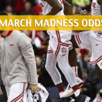 Ohio State Buckeyes vs Gonzaga Bulldogs Predictions, Picks, Odds, and NCAA Basketball Betting Preview – March 16, 2018