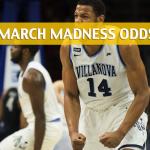 Radford Highlanders vs Villanova Wildcats Predictions, Picks, Odds, and NCAA Basketball Betting Preview
