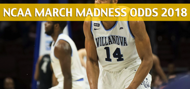 Radford Highlanders vs Villanova Wildcats Predictions, Picks, Odds, and NCAA Basketball Betting Preview