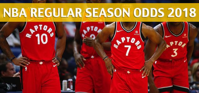 Toronto Raptors vs Boston Celtics Predictions, Picks, Odds and Betting Preview – March 31 2018