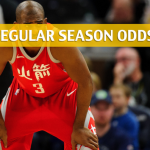 Phoenix Suns vs Houston Rockets Predictions, Picks, Odds and Betting Preview - March 30 2018