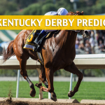 2018 Kentucky Derby Predictions, Picks, Odds and Preview
