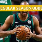 Brooklyn Nets vs Boston Celtics Predictions, Picks, Odds and Betting Preview – April 11, 2018