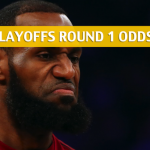 Cleveland Cavaliers vs Indiana Pacers Predictions, Picks, Odds, and Betting Preview – NBA Playoffs Round 1 Game 6 – April 27 2018