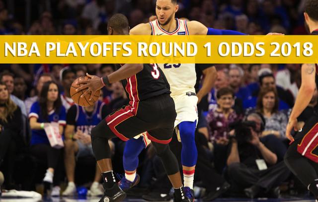 76ers vs Heat Predictions / Picks / Odds / Preview - April ...