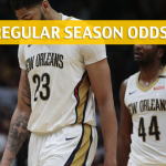 San Antonio Spurs vs New Orleans Pelicans Predictions, Picks, Odds and Betting Preview – April 11, 2018