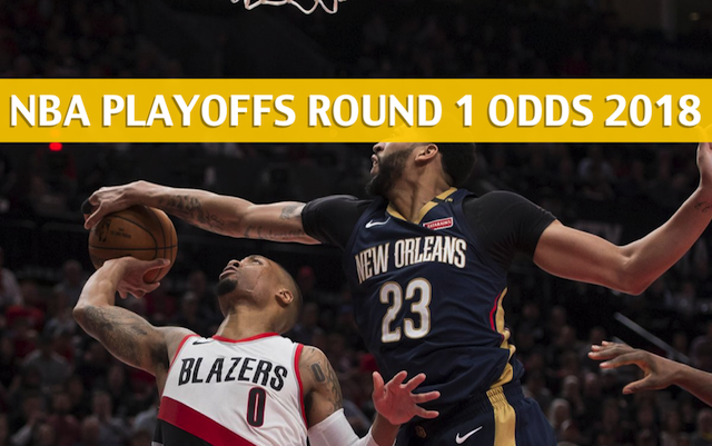 Portland Trail Blazers Vs New Orleans Pelicans Predictions Picks Odds And Betting Preview