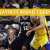 Golden State Warriors vs San Antonio Spurs Predictions, Picks, Odds, and Betting Preview – NBA Playoffs Round 1 Game 3 – April 18 2018
