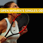 2018 French Open Women's Singles Predictions, Picks, Odds, and Betting Preview