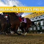 2018 Preakness Stakes Predictions, Picks, Odds, and Betting Preview