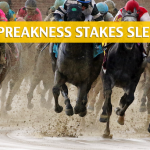 2018 Preakness Stakes Sleeper Picks and Predictions