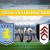 Aston Villa vs Fulham Predictions, Pick, Odds, and Betting Preview – 2018 EFL Championship Playoffs