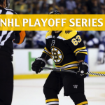 Boston Bruins vs Tampa Bay Lightning Predictions, Picks, Odds, and Betting Preview – May 6 2018