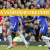 Chelsea vs Manchester United Predictions, Picks, Odds, and Betting Preview – FA Cup Final 2018