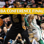 Cleveland Cavaliers vs Boston Celtics Predictions, Picks, Odds, and Betting Preview – NBA Eastern Conference Finals Game 1 – May 13, 2018