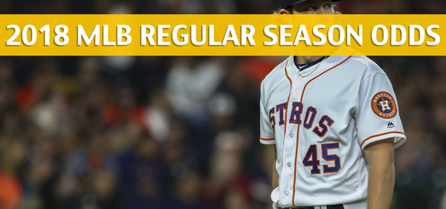 Texas Rangers vs Houston Astros Predictions, Picks, Odds, and Betting Preview – May 13 2018