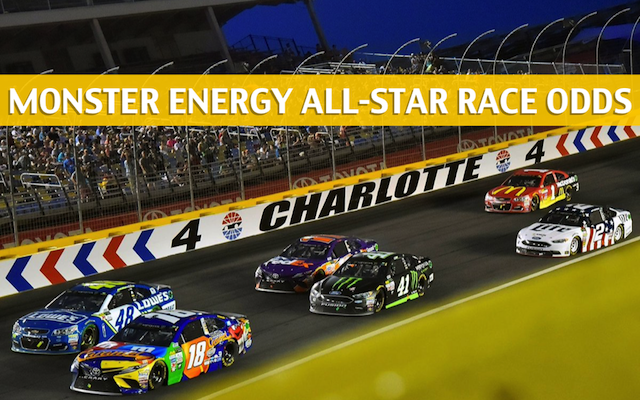 a06e5d888434 Monster Energy All-Star Race Predictions   Preview 2018
