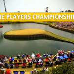 The Players Championship Purse and Prize Money Breakdown 2018
